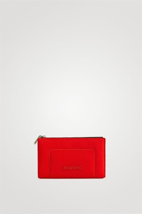 peněženka Desigual Happy Bag Emma sunset